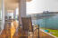 197 Avenida Paseo de la Marina B-10-01, TRES MARES B-10-01, Puerto Vallarta, JA