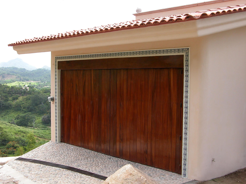 Sayulita, 3 Bedrooms Bedrooms, ,4.5 BathroomsBathrooms,House,For Sale,Calle Loma Alto,20506