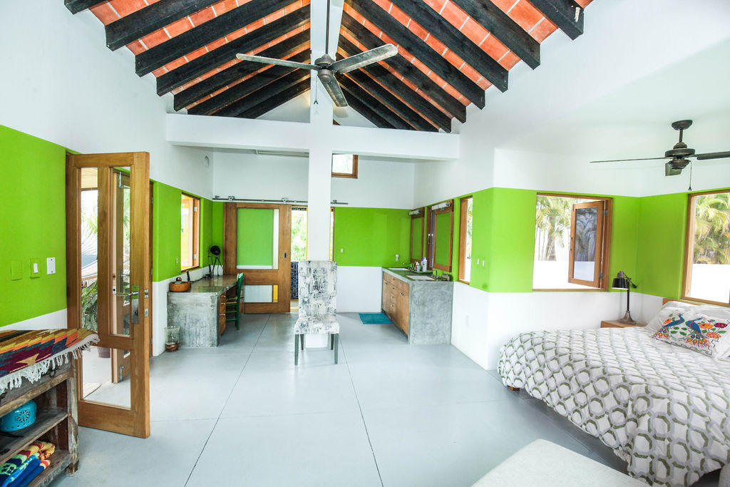 San Pancho, 3 Bedrooms Bedrooms, ,2.5 BathroomsBathrooms,House,For Sale,20542