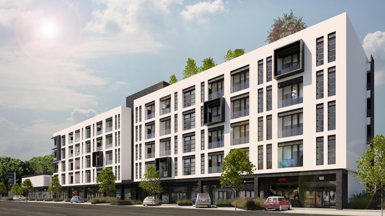Bucerias, 2 Bedrooms Bedrooms, ,2 BathroomsBathrooms,Condo,For Sale,Boulevard Riviera Nayarit,20612