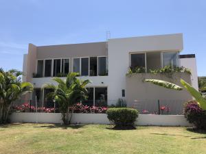 43 Amapas, Casa Cielo Rosa, Riviera Nayarit, NA