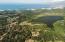 135Z-1P2/3 Camino a la Laguna, Lote Quelele, Riviera Nayarit, NA