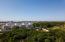 46 Primavera 102 B, BELIEVE, Riviera Nayarit, NA
