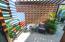 7 Sur Calle Gaviotas Sur, Villa DEL Moro, Riviera Nayarit, NA