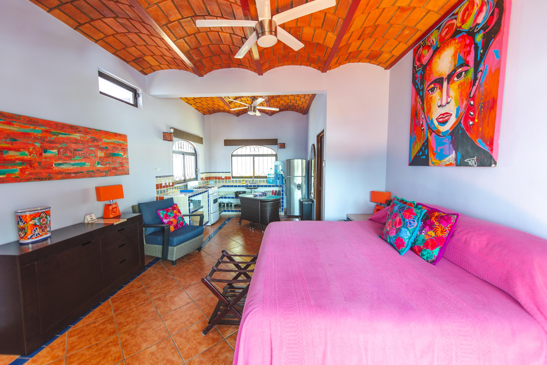 Sayulita, ,Multi-family,For Sale,Calle Gaviotas Sur,20530