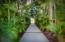 70 Avenida las redes 1304, El anclote, Riviera Nayarit, NA