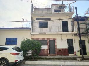 136 Invierno 136, Casa Invierno, Puerto Vallarta, JA