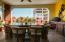 88 Avenida Los PIcos 302, Condo Kristina, Riviera Nayarit, NA