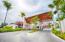 100 Ave. Las Palmas 2406, QUADRANT, Riviera Nayarit, NA