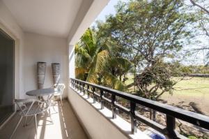B208-A Paraiso y Paseo de las Garzas 2208-A, Taheima 2208-A, Riviera Nayarit, NA