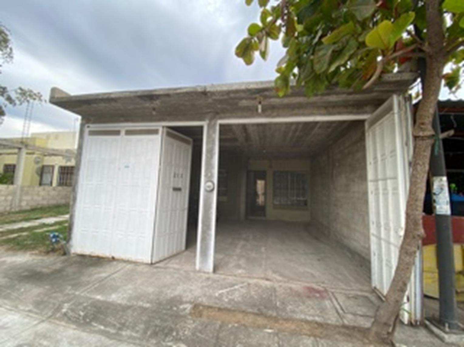 Casa Altavela 213