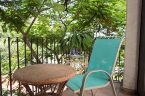 2284 Blvd Francisco Medina PENTHOUSE, Condominio MARBELLA, Puerto Vallarta, JA