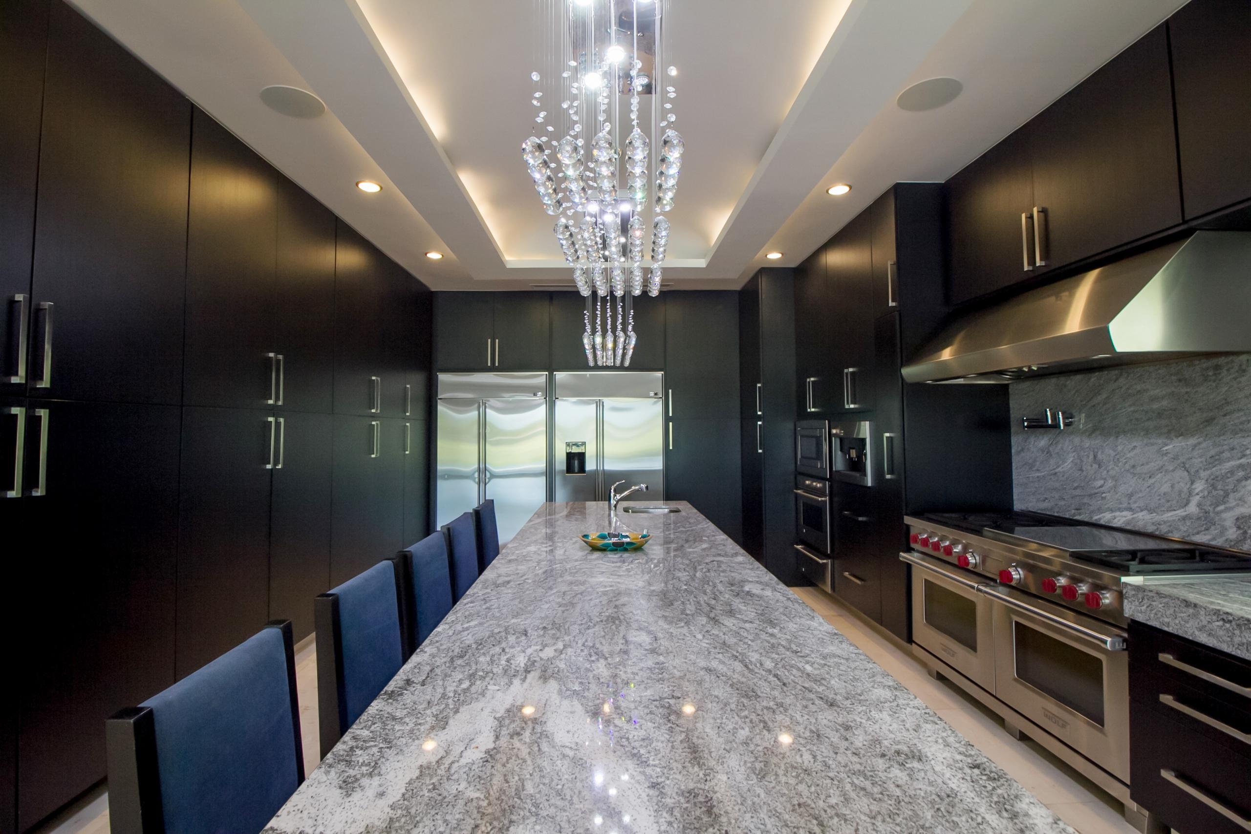Nuevo Vallarta West, 4 Bedrooms Bedrooms, ,5 BathroomsBathrooms,House,For Sale,Colibri,20693