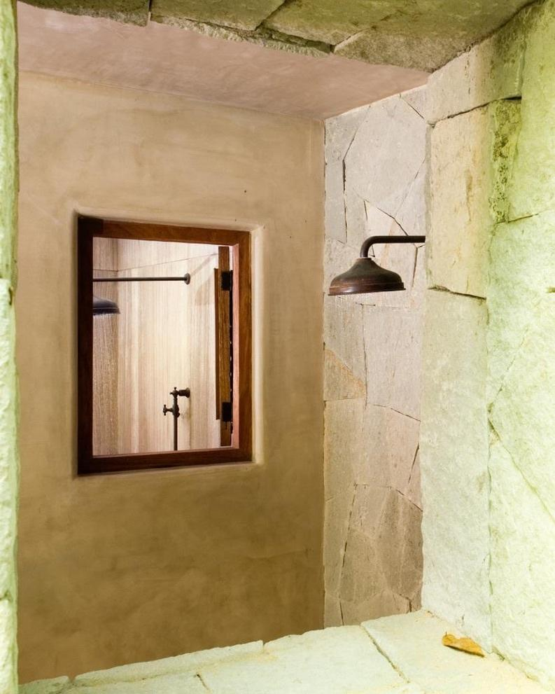 Sayulita, 3 Bedrooms Bedrooms, ,4.5 BathroomsBathrooms,House,For Sale,La Playa,20647
