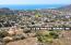 S/N DE LOS COCOS, TERRENO LO DE MARCOS, Riviera Nayarit, NA