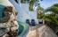134 Paseo De Las Conchas Chinas, CasAmanda, Puerto Vallarta, JA