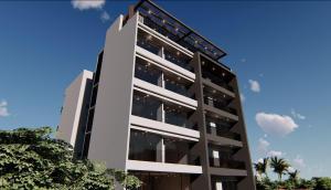 PVRPV -Edificio