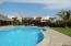 136 Av. Paseo Vallarta 5, Valle Flamingos, Riviera Nayarit, NA