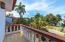 master suite viewng terrace