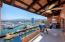 249 Paseo de la Marina 2505, Puesta del Sol, Puerto Vallarta, JA