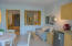 2 Paseo de las Garzas 2116A, Taheima 2116A, Riviera Nayarit, NA