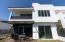 297 Paseo de los Cocoteros 65, COTO FLAMINGOS 65, Riviera Nayarit, NA