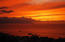 S/N Costa Rica, Vallarta Hilltop VIEW Property, Puerto Vallarta, JA