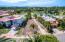 Lot 261 Faisanes, Lot Faisanes en El Tigre, Riviera Nayarit, NA