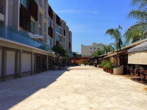 3 Paseo de la Palma 7, 3.14, Riviera Nayarit, NA