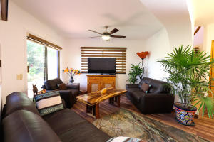 16C Villas Flamingos 16C, Casa Pez Vela, Riviera Nayarit, NA