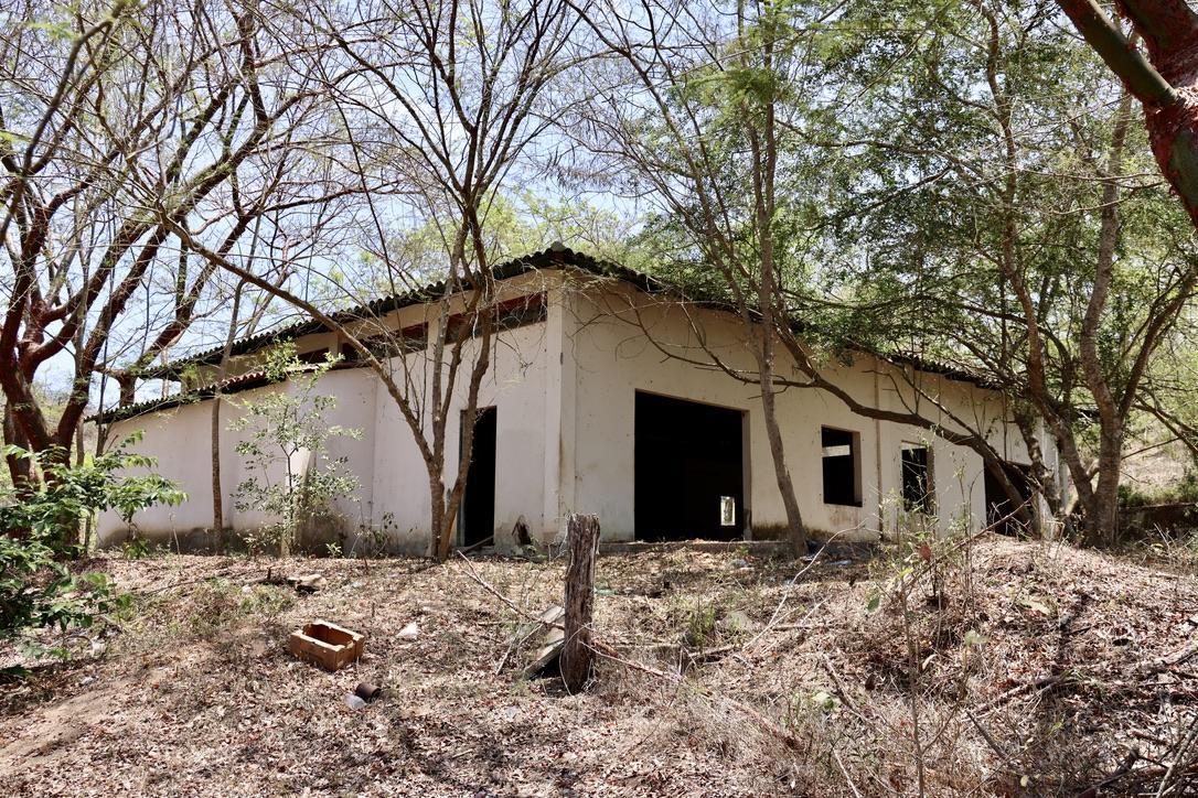 Sayulita, ,Land,For Sale,Carr. Sayulita - Punta de Mita,20800