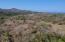 3.7 Km Carr. Sayulita - Punta de Mita, Rancho Patzcuaro, Riviera Nayarit, NA