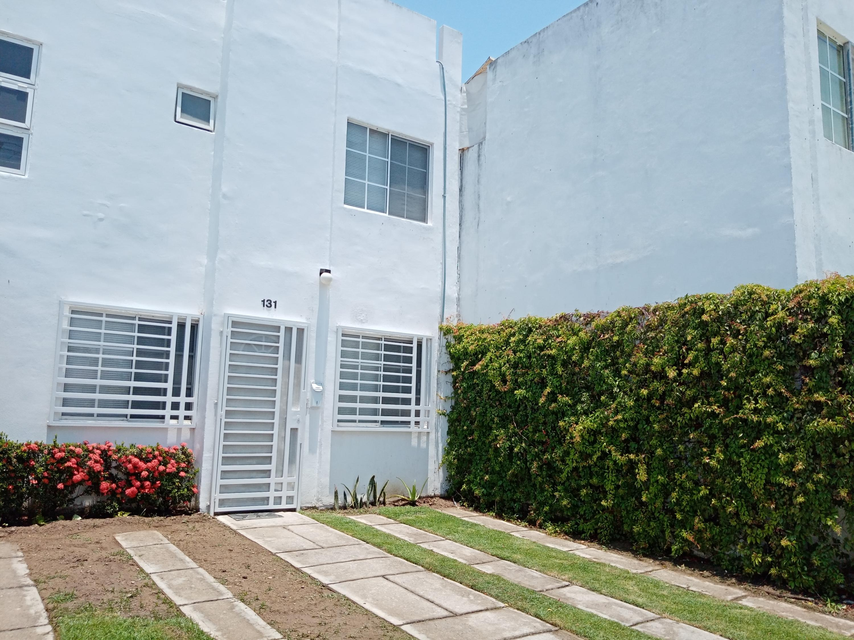 Casa Palma Real 131