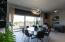 804-A Blvd. Nuevo Vallarta 505, Punto Novo, Riviera Nayarit, NA
