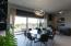 804-A Blvd. Nuevo Vallarta 401, Punto Novo, Riviera Nayarit, NA