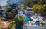 233 Gardenias, Villa Lucia, Puerto Vallarta, JA