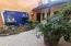 578 Cuauhtémoc 2, Casa Los Rapidos, Puerto Vallarta, JA