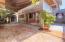59 Carretera Federal, Casa Cosmica, Riviera Nayarit, NA