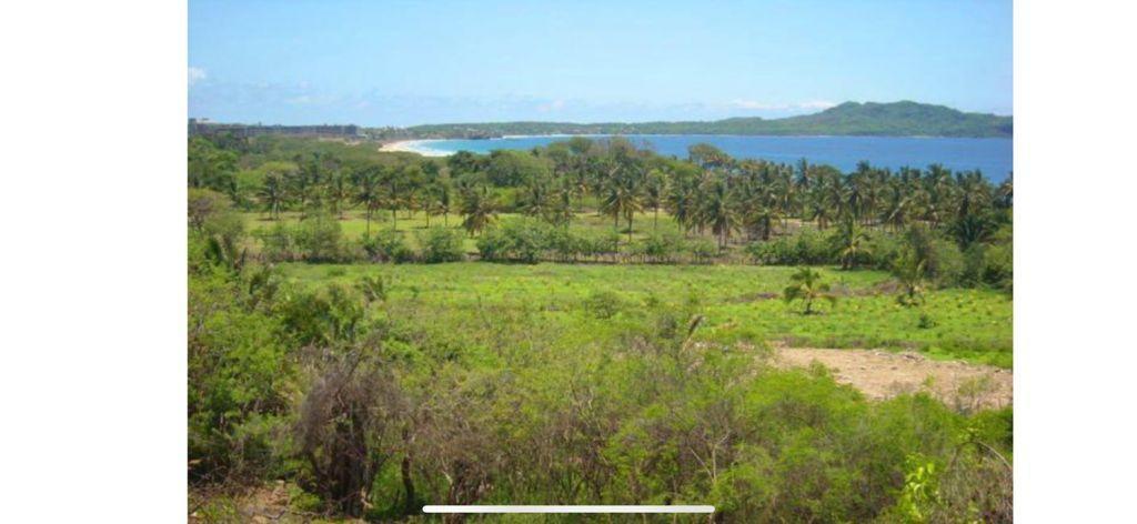 Sayulita, ,Land,For Sale,Parcela 1391 Z10P1/1,20922