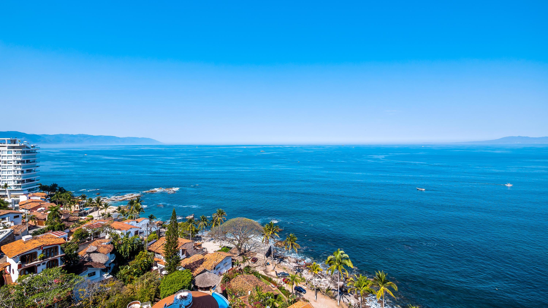 South Shore, 3 Bedrooms Bedrooms, ,3 BathroomsBathrooms,Condo,For Sale,Santa Barbara,20879