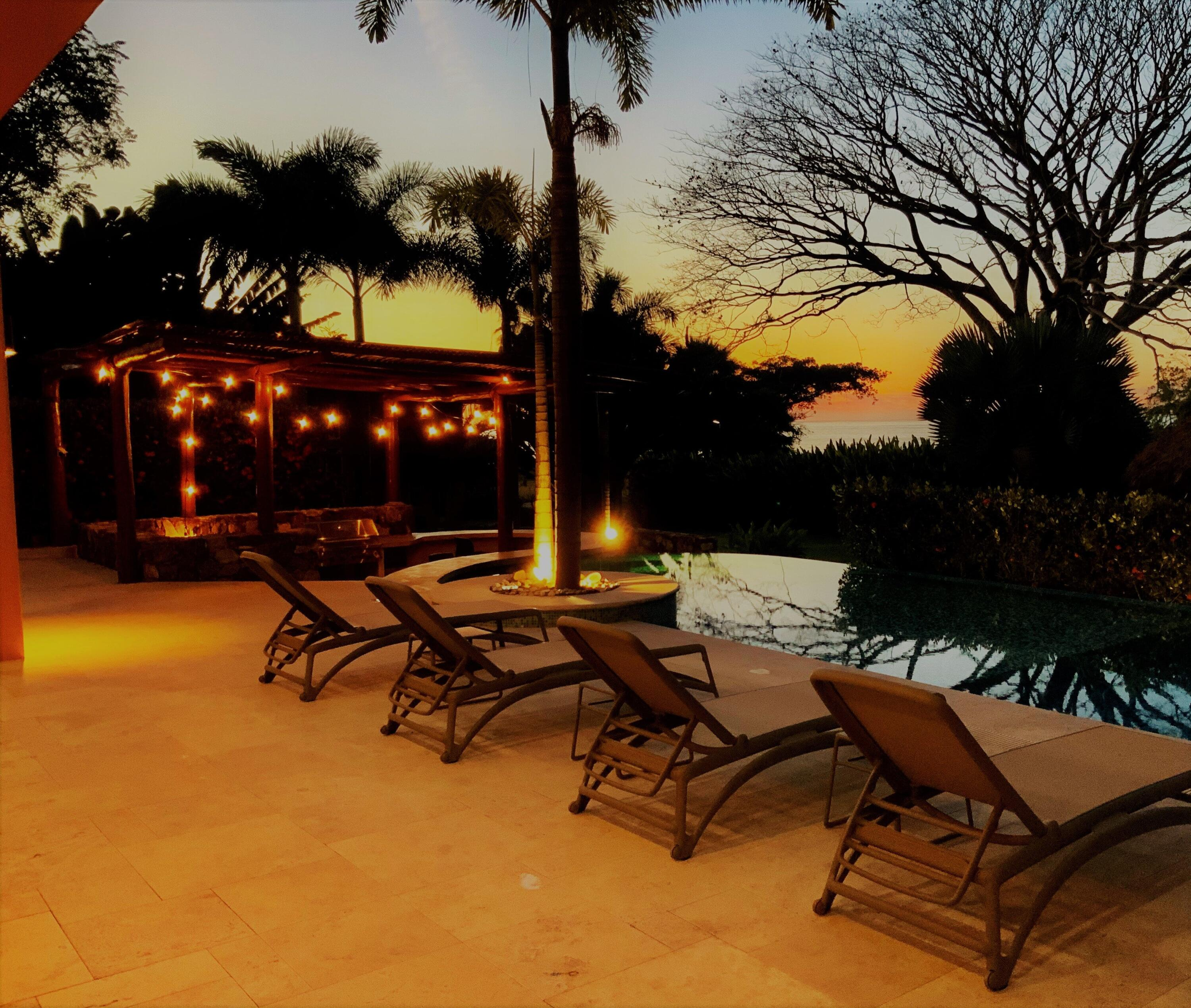 San Pancho, 7 Bedrooms Bedrooms, ,9.5 BathroomsBathrooms,House,For Sale,America Latina,20937