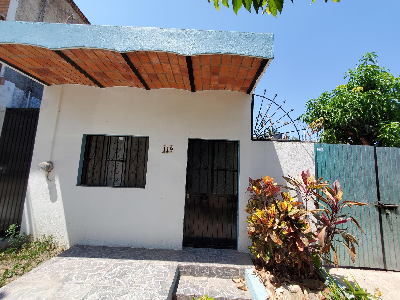 Guayabitos, 2 Bedrooms Bedrooms, ,2 BathroomsBathrooms,House,For Sale,Mal Paso,20944