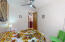 153 Sauce, SAUCE 153, Riviera Nayarit, NA