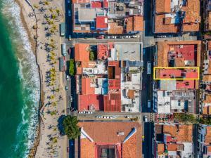 427 Hidalgo N/A, Edificio Hidalgo, Puerto Vallarta, JA