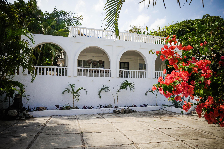 San Pancho, 3 Bedrooms Bedrooms, ,2 BathroomsBathrooms,House,For Sale,Las Palmas,21003