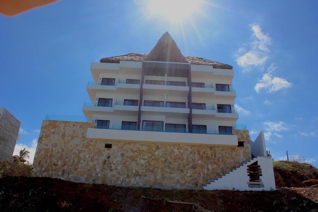 Litibu, ,Commercial,For Sale,Playa Cereyeros,20992