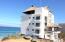 S/N Playa Cereyeros 25, Hotel Boutique Xiobella, Riviera Nayarit, NA