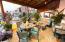 56 Cafeto 5, PENTHOUSE, Puerto Vallarta, JA
