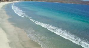 PVRPV -Beach