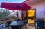70 A Lazaro Cardenas, Boutique Hotel Nanciana, Riviera Nayarit, NA